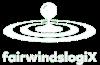 fairwindslogiX